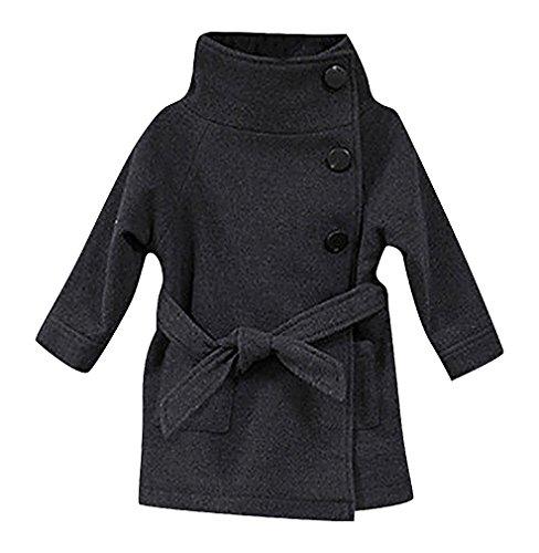zamot-chaqueta-manga-larga-para-nina-gris-gris-oscuro-3-anos