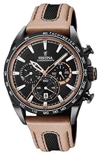 Reloj Festina para Unisex Adultos F20351/1