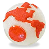 Best Planet Dog Pet Toys - Planet Dog Orbee-tuff Orbee Review
