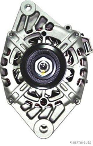 Preisvergleich Produktbild HERTH+BUSS JAKOPARTS J5110535 Generator