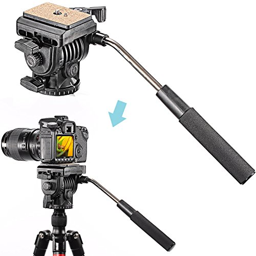 neewerr-pro-version-rotule-ball-de-trepied-tete-camera-fluide-video-avec-plaque-rapide-pour-canon-ni