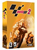 Moto GP 2 - PC by THQ