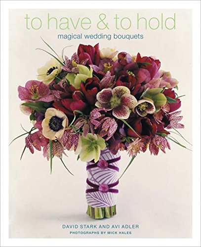 to-have-to-hold-magical-wedding-bouquets