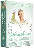 Joséphine, ange gardien - Saison 10