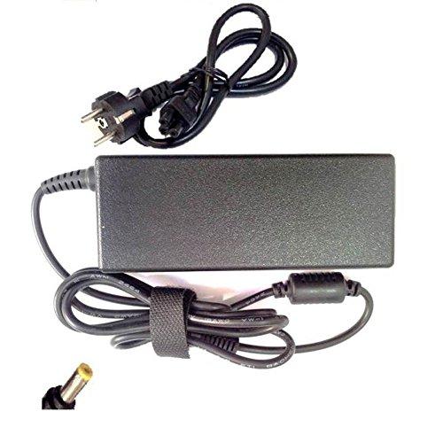 cable-cargador-19v-342a-65w-para-packard-bell-easynote-tj76