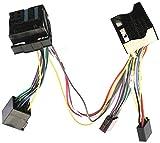 Automobile Battery Charger Best Deals - Parrot PC000016AA Adaptateur pour kits mains-libres Compatible Peugeot / Citroën