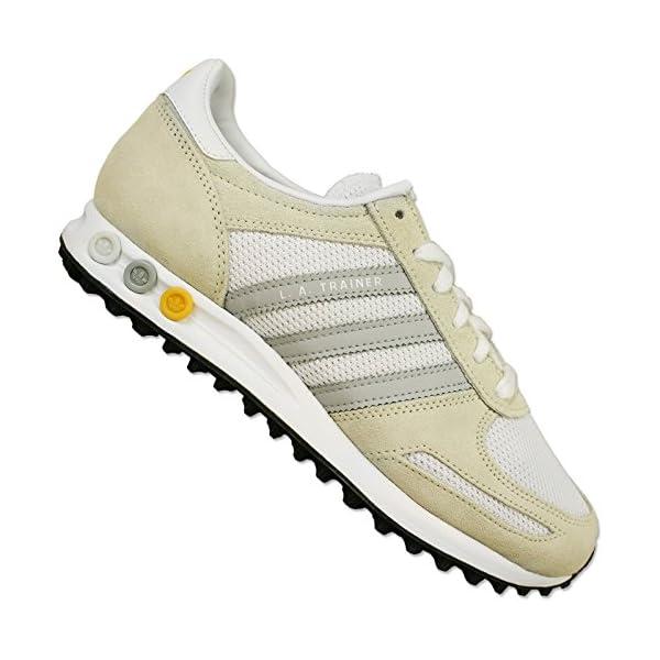 adidas La Trainer, Sneaker Uomo 2 spesavip