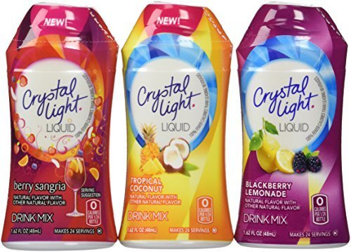 crystal-light-liquid-variety-drink-mix-162-fl-oz-tropical-coconut-berry-sangria-blackberry-lemonade-