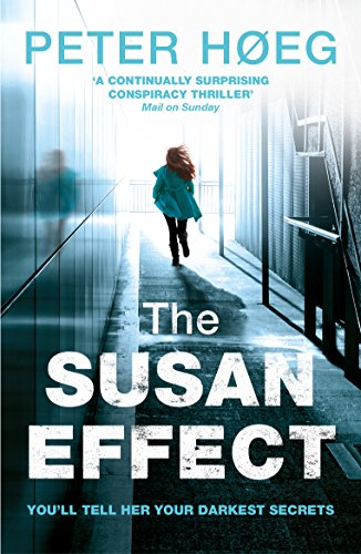 The Susan Effect (Everyman's Library CLASSICS) (Girl In Translation Ebook)