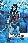 Wonder Woman Rebirth, Tome 2 - Mensonges