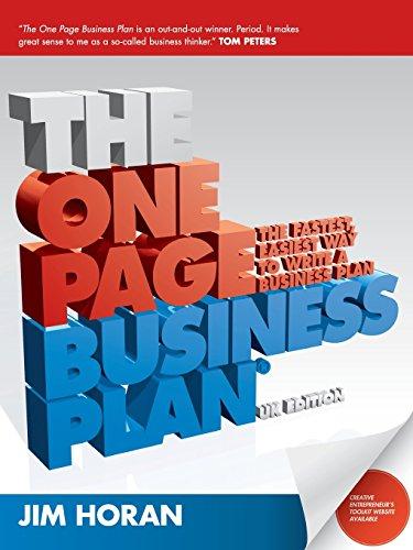 Capstone Publishing Ltd: ReviewMeta.com
