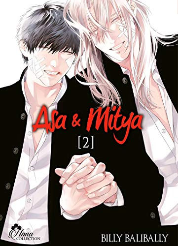 Asa et Mitya