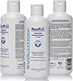Best Dog Shampoo For Itchy Skins - Evolution Pets Best Itchy Dog Shampoo. Renuplex Plus Review
