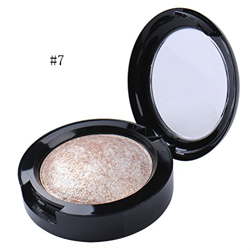 12-colors-baked-eyeshadow-eye-shadow-palette-in-shimmer-metallic-1-piece
