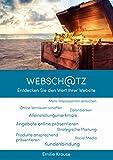 Webschatz: Entdecken Sie den Wert Ihrer Website