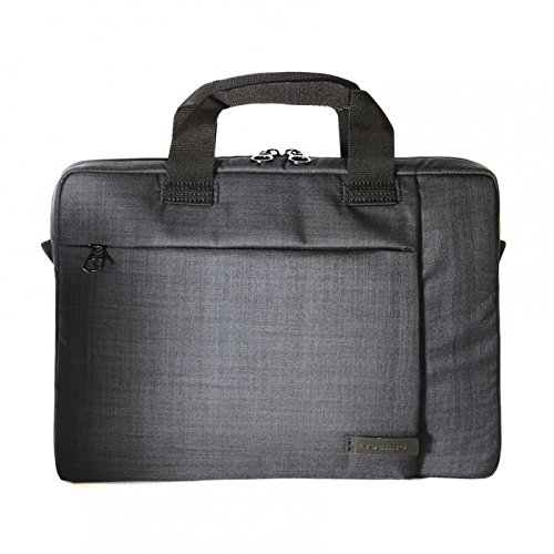 intr-compartment-laptop-protect