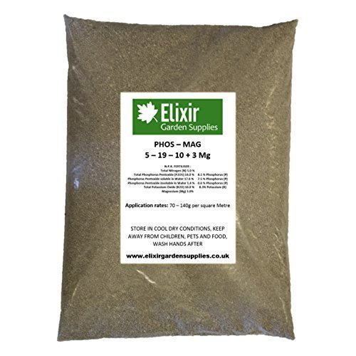 elixir-gardens-tree-shrub-hedge-root-fertiliser-magphos-slow-release-5-19-10-3mg-bag-2kg