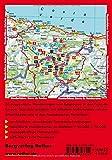 Picos de Europa: Die schönsten Tal- und Bergwanderungen - 50 Touren - Mit GPS-Tracks (Rother Wanderführer) - Cordula Rabe