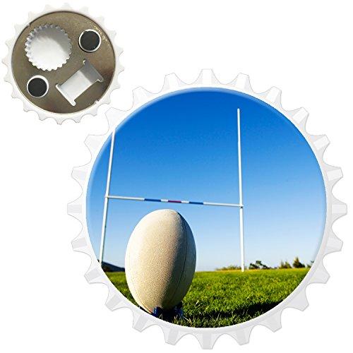 ballon-de-rugby-sur-t-shirt-en-avant-de-but-decapsuleur-aimant-pour-refrigerateur