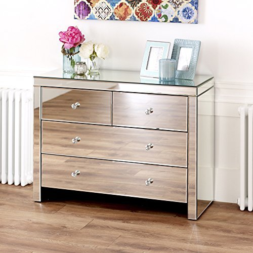 venetian-mirrored-2-over-2-drawer-chest-by-the-furniture-market
