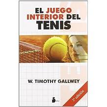El Juego Interior del Tenis (2013)