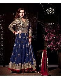 eb604b6887ae Amazon.it  Pakistano - 4121325031  Abbigliamento