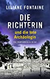 ISBN 3492502180