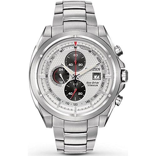 citizen-mens-44mm-chronograph-silver-titanium-bracelet-case-watch-ca0550-87a