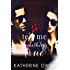 Tell Me Something True: Truth In Lies Book 3