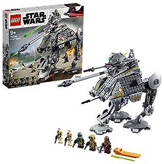LEGO Star Wars 75234 - AT-AP Walker