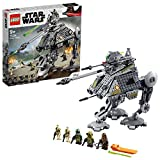 LEGOStar Wars™ 75234 AT-AP™ Walker
