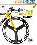 The Bicycle Book (Dk Knowledge Genera...
