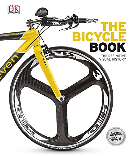 the-bicycle-book-dk-knowledge-general-reference