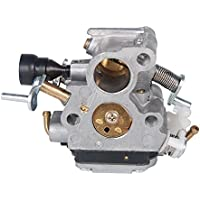Beehive filtro sustituir Carburador Carb Para Husqvarna 135140140E 435435e 440440E jons Ared McCulloch CS410cs2240S 506450501