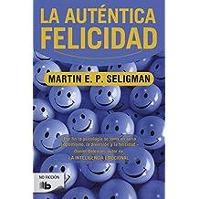 La autentica felicidad / Authentic Happiness