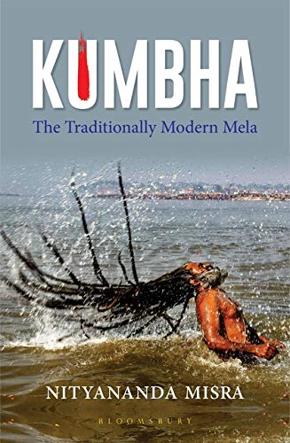 Kumbha: The Traditionally Modern Mela
