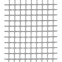Tenax 72020212 Quadra 10 Malla plástica Multiuso