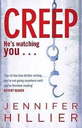 Creep (English Edition)