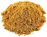 Cumin Powder (Jeera Powder) 200g
