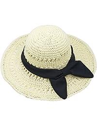 Amazon.es  Los Otros - Sombreros y gorras   Accesorios  Ropa ab7bab8e700