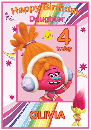 personalised-trolls-inspired-birthday-card-dj-suki