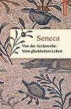 Von der Seelenruhe / Vom glücklichen Leben - Seneca
