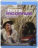 Rendez-vous en terre inconnue - Zabou Breitman chez les Nyangatom en Ethiopie [Blu-ray]