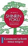 Shinrin Yoku par Li