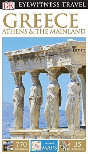 dk-eyewitness-travel-guide-greece-athens-the-mainland-by-dk-2015-06-02
