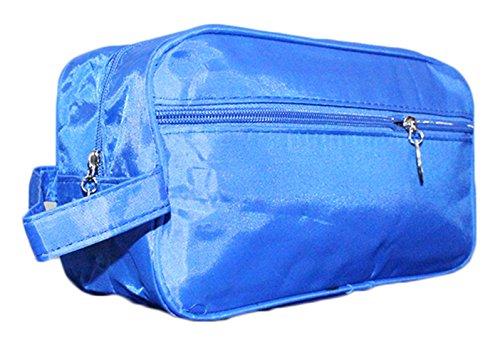 isuperbr-neceser-de-viaje-organizador-classy-impermeable-portatil-lavado-bolsa-de-afeitar-para-hombr