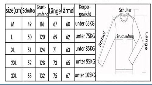 Kleidung für Herren ,Baumwolle material komfortable genug ,Frühling Sommer Herbst 2017,drei Farben,fünf Size zu wählen . Gelb