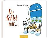 Du fehlst mir - Jens Dobbers