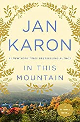 In This Mountain by Jan Karon (2003-11-08)