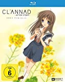Clannad - After Story Volume 2 (Amaray Blu-ray Edition)